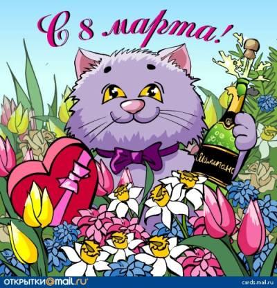 http://kuld-lichnosti.my1.ru/_nw/0/s48151.jpg